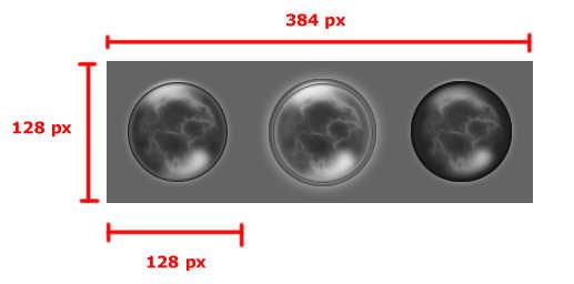 haxeflixel-button-ss2
