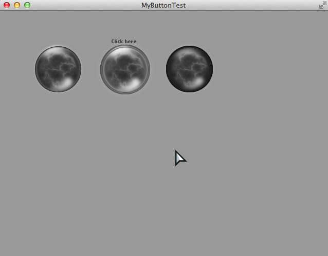 haxeflixel-button-ss3