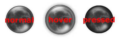 haxeflixel-button-ss4