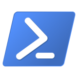 PowerShell_5.0_icon