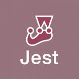 jest-logo